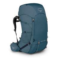 Osprey Women's Renn 65 Liter Backpack
