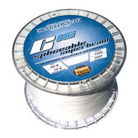 Cortland C16 Super Braid Saltwater Fishing Line - 1200 Yards
