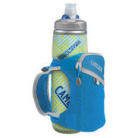CamelBak 21 oz. Quick Grip Chill Bottle
