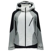 Spyder Active Sports Women's Amp Jacket