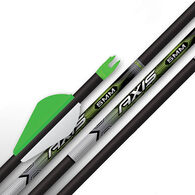 Easton 5mm Axis Carbon Arrow - 6 Pk.