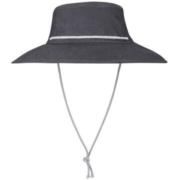 ExOfficio Womens BugsAway Packable Sun Hat