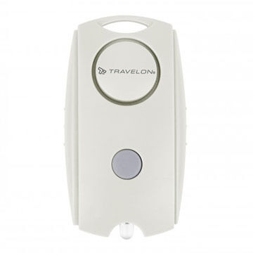 Travelon Personal Panic Alarm
