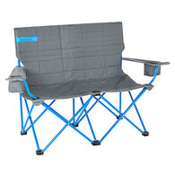 Kelty Folding Loveseat