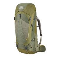 Gregory Stout 60 Liter Backpack