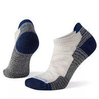 SmartWool Women's Hike Light Cushion Low Ankle Sock