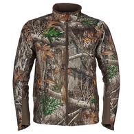 Scent-Lok Men's Forefront Jacket