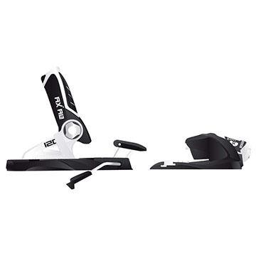 Rossignol Axial3 Dual 120 B120 Alpine Ski Binding