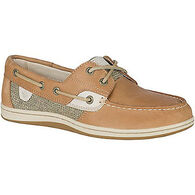 Sperry Women's Koifish Boat Shoe
