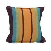 Byer Brazilian Hammock Pillow