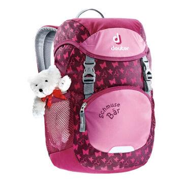 Deuter Childrens Schmusebär 8 Liter Backpack