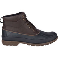 Sperry Men's Cold Bay Chukka Boot