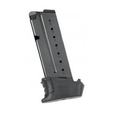 Walther PPS 9mm 8-Round Pistol Magazine