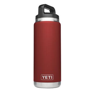 YETI Rambler 26 oz. Stainless Steel Vacuum Insulated Bottle
