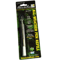 Rite In The Rain All Weather Pen Refill