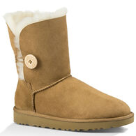 UGG Women's Bailey Button Short II Boot