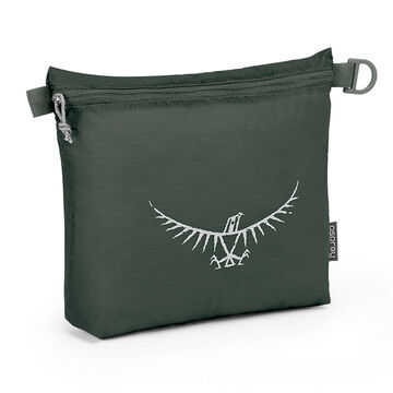 Osprey Ultralight Zip Sack