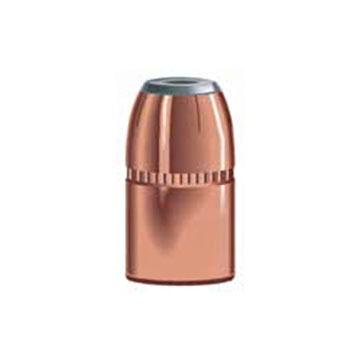 "Speer Jacketed 38 / 357 Magnum 158 Grain 0.357"" JHP Handgun Bullet (100)"