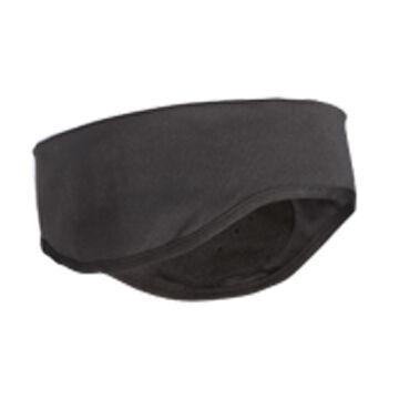 Seirus Innovation Men's Dynamax Contoured Headband