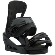 Burton Men's Freestyle Snowboard Binding - 17/18 Model