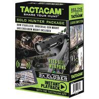 Tactacam Solo Hunter Camera Package