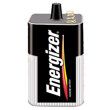 Energizer 6V Lantern Battery
