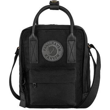 Fjällräven Kånken No. 2 2.5 Liter Sling Shoulder Bag