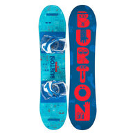 Burton Children's After School Special Snowboard w/ Bindings