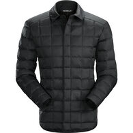 Arc'teryx Men's Rico Shacket Jacket