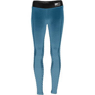 Ski The East Women's Atmosphere Baselayer Pant