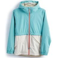 Burton Women's Narraway Rain Jacket