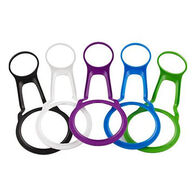 CamelBak Chute Tether Multi-Pack