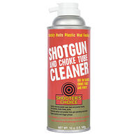 Shooter's Choice Shotgun & Choke Tube Cleaner