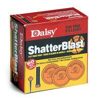 Daisy Shatterblast Breakable Target (60)