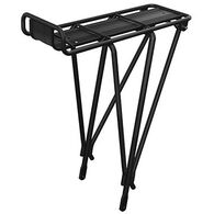 Blackburn EX-1 Spring Clip Bicycle Rack