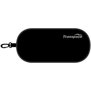 Transpack Goggle Shield