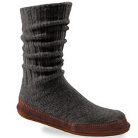Acorn Men's & Women's Original Slipper Sock