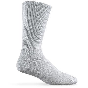 Wigwam Mens King Cotton Crew Sock