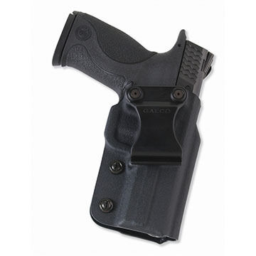 Galco Triton Kydex IWB Holster - Right Hand