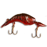 Storm ThunderCraw Lure