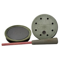 Zink Thunder Ridge Turkey Call