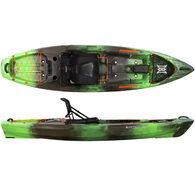 Perception Pescador Pro 10.0 Sit-on-Top Fishing Kayak