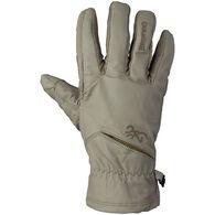 Browning Men's Dutton Shooting Glove