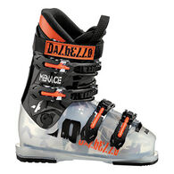Dalbello Children's Menace 4 Alpine Ski Boot - 15/16 Model