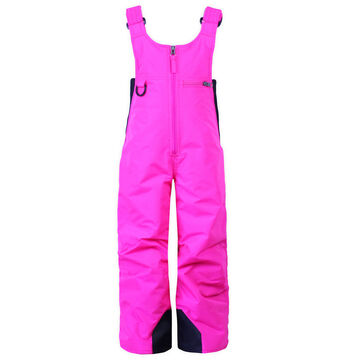 Rawik Youth Cirque Bib Snow Pant