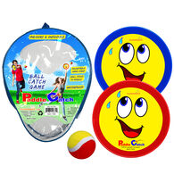 Funsparks Paddle Catch Game