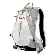 Swix NNT Race X 10 Liter Ultra Light Pack