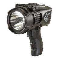 Streamlight Waypoint 210 Lumen Pistol-Grip Spotlight