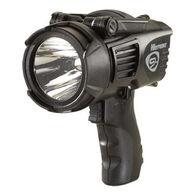 Streamlight Waypoint 210 Lumen Pistol-Grip Spotlight