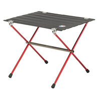 Big Agnes Woodchuck Folding Camp Table